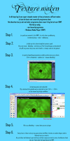 Texture tutorial-Dutch- by Sothyque-X