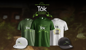 Tok-Apparel by zorpit