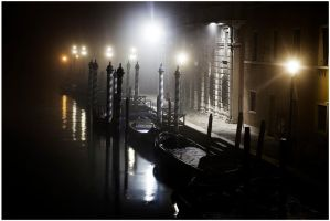 One night in Venice 17 by fireman55