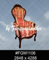 FGM 1106 Preview by FairieGoodMother