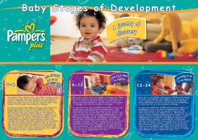 pampers calender by confucius77