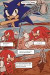 My_Sonic_Comic Page 132 by Sky-The-Echidna