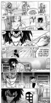 J+H Page 280 by GT18