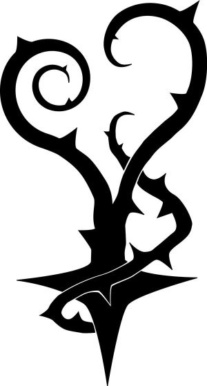 Posted by tattoo-inc. Labels: heartless tattoos, kingdomhearts tattoos,