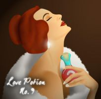 Love Potion No. 9 by reina-arabe