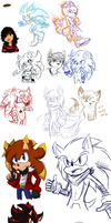 another join.me doodles weeee by shadzter