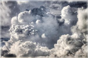 Wow clouds 4 of 9 by Ankh-Infinitus