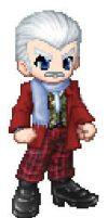 Dr.Who of Gaia by BlueBeacon