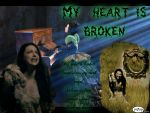 My heart is Broken by DannyYSam