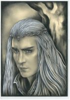 MovieThranduil2 - for sale by ebe-kastein