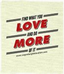 Find What You Love by LegendaryMotivation
