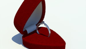 Ring by Philip275