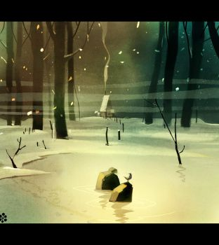 unnamed.season by betteo