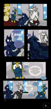 Lunar Isolation 1:6 by TheDracoJayProduct