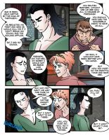Lord Thiassi page 25 by theperfectbromance
