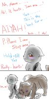 Lol by Saya-Alphaling