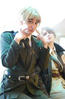 APH: Am I moe yet? by Its-Really-Awesome