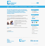 Performance Enablement Partners by pixelter