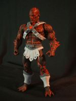 MOTUC custom Inferno 2 by masterenglish