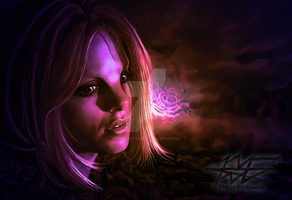 Defiance 04 - Irisa by Th3-Gr3at-ESCap3