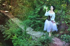 Fairytale by AnarkiARockPhoto