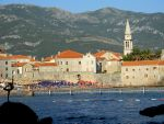 BUDVA by bia-7