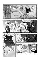 Left Below chapter 3 page 53 by senji-comics
