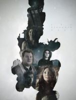The eleventh hour is over now by geronimo-sherlock
