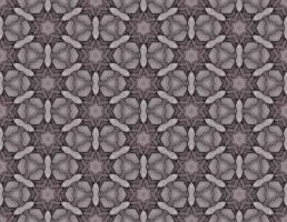 Smoky Tile 12 by xtextures-stock