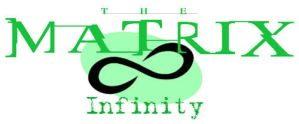 Coming Soon: The Matrix-Infinity by animeanonymous
