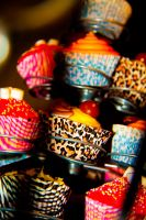 Cup Cakes Nam Namthe 7 deadly by allenjennison