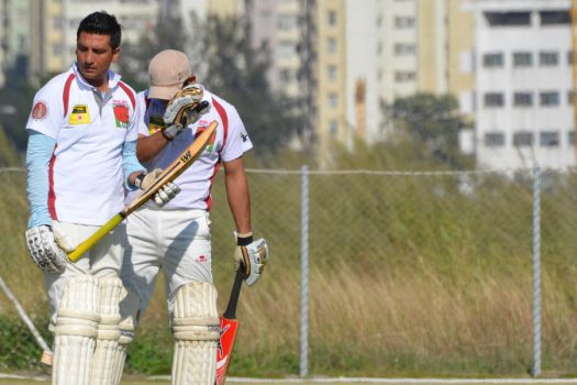 Teamwork by naomi-p