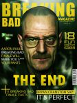 Breaking Bad by Wrong-Code
