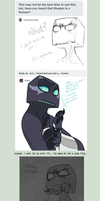 The Common Past Collab Comic by SHADE-ShyPervert