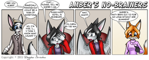 Amber's no-brainers - Page 74 by Mancoin