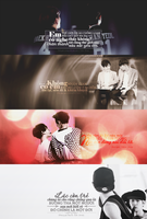 [01.10.2014] Happy ChanBaek's Day by IAM-MUPMIP