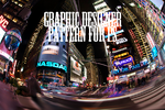 patter for photoshop by graphic designer by xgraphicdesigner