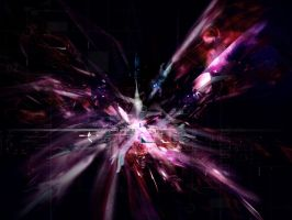 EVENT HORIZON OOO by alex4ever