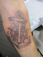 grewash sailor tattoo by jamierees