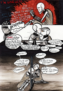 An Ideal Brother - Page 45 by VanGold