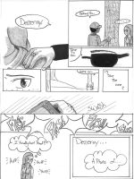Page 11 by Prophecy-Inc