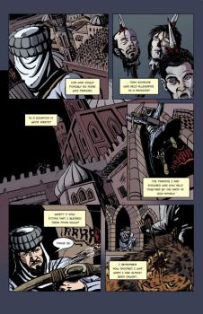 The Hashashin pg.5 by EDarnes