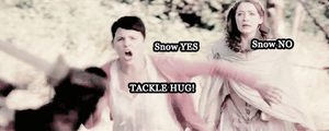 OUAT Crack!Gif by Gamble55