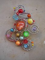 Pendant for Jaras-angel by Sompy-Stuff