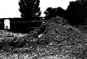 pile of dirt by obscure-shadow