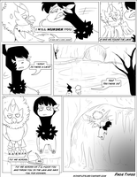 PMDWTC Mission 1 Page 3 by WindFlite