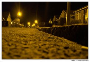 curb 2 by anotherview