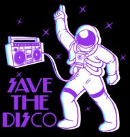 disco by hariprasetyo