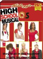 hsm o's by HSM-haters-FC