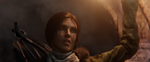 Rise of the Tomb Raider 2015- LC by gilgameshenkido